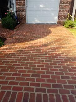 brick-driveway