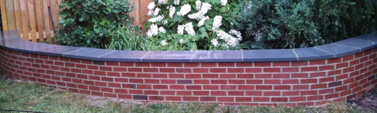 cropped-cropped-retaining-wall-41.jpg