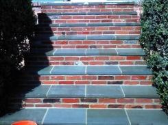 steps 14