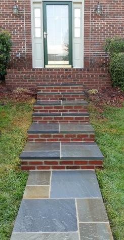 steps 2