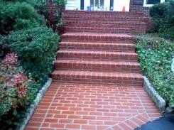 steps 6