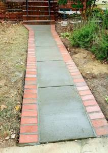 concrete-brick-walkway