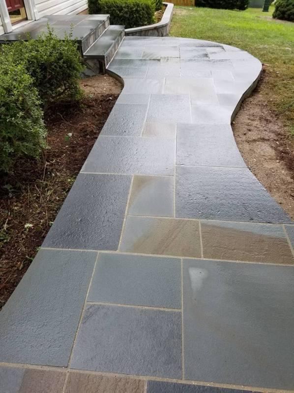 walkway-slate